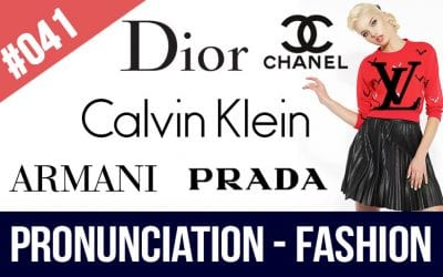 Pronounce Fashion Brands