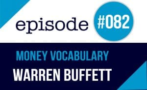 English Money Vocabulary Warren-Buffett