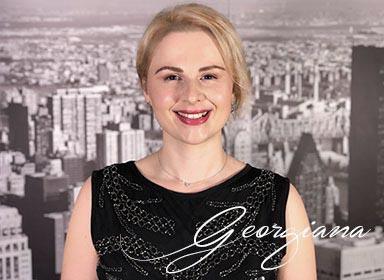 Georgiana_speakEnglishnowPodcast