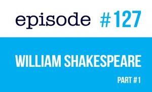 William Shakespeare esl
