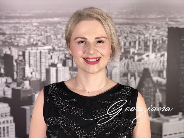 Georgiana-G