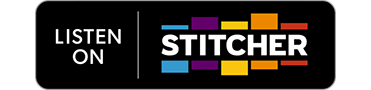 Stitcher speak English now podcast