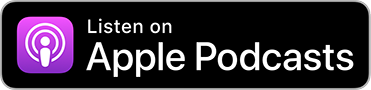 apple podcast speak English now