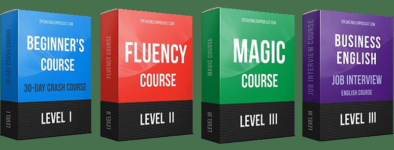 premium courses